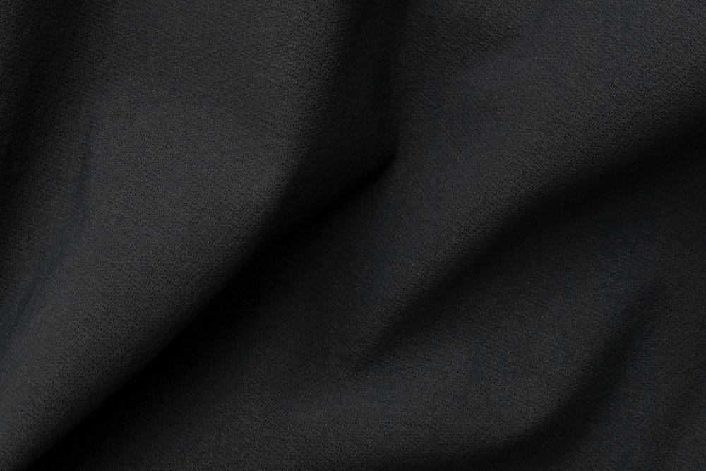 Stretch fabric for Ljung pants