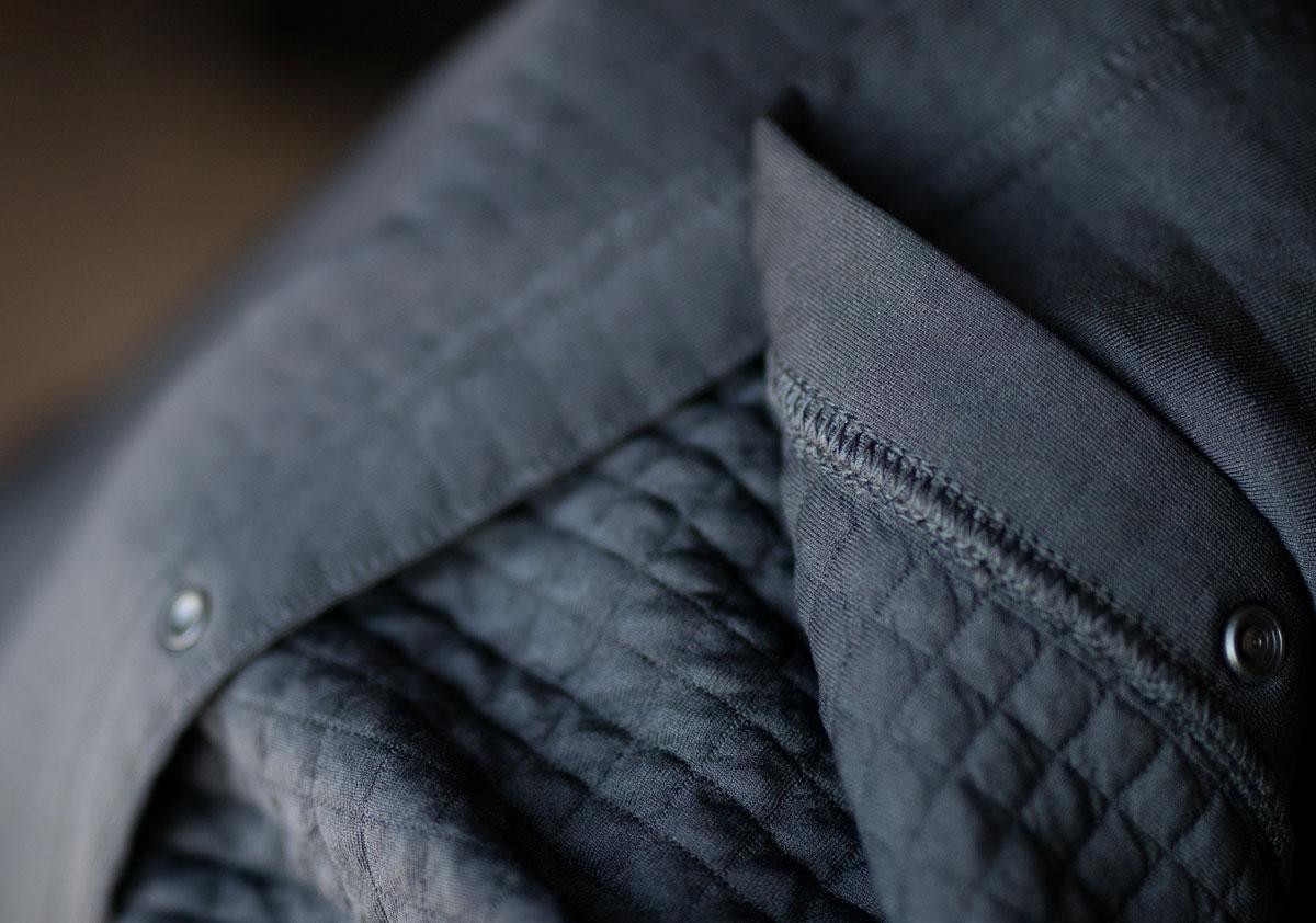 fleece-fabric