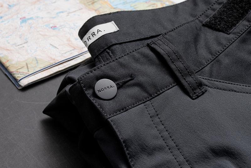 Ljung pants