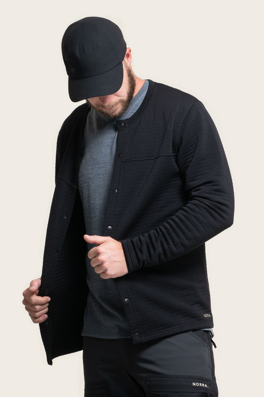 Vide fleece