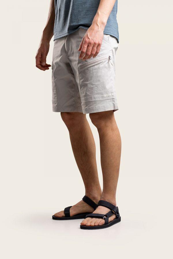 lind shorts