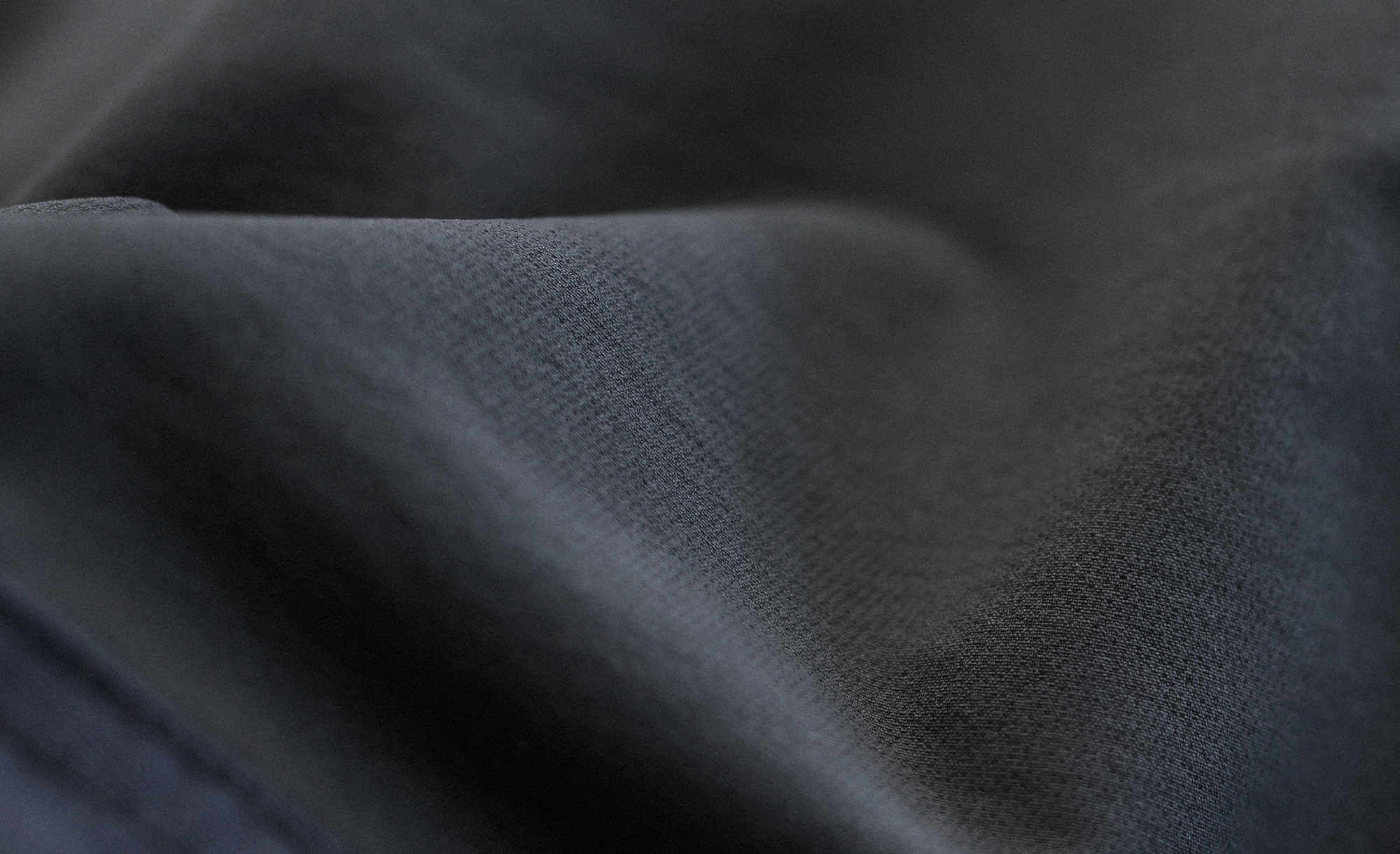 Stretch fabric