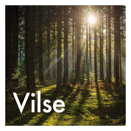 Podcast Vilse