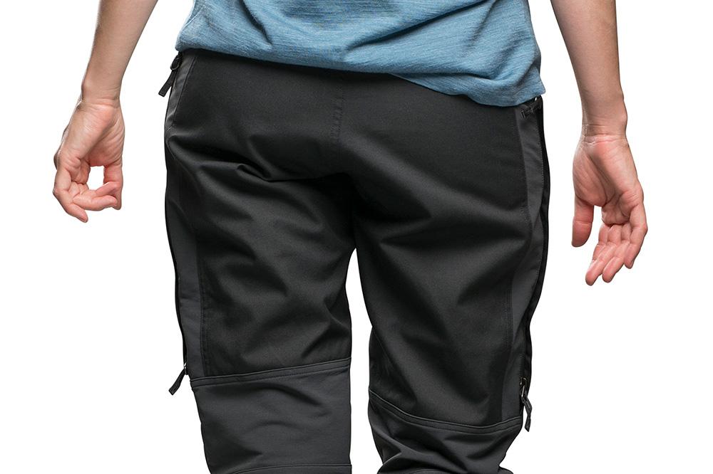Norra Ljung pants