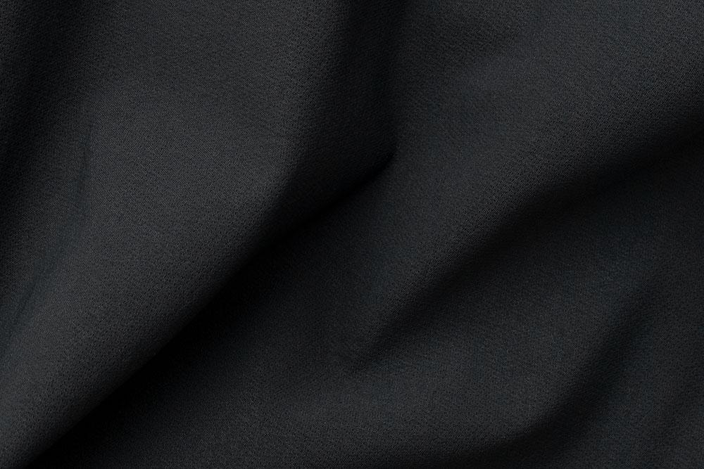 Näver stretch fabric