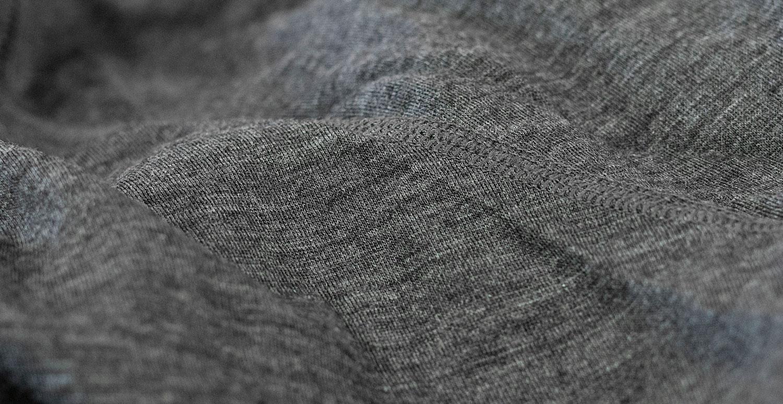Merino fabric
