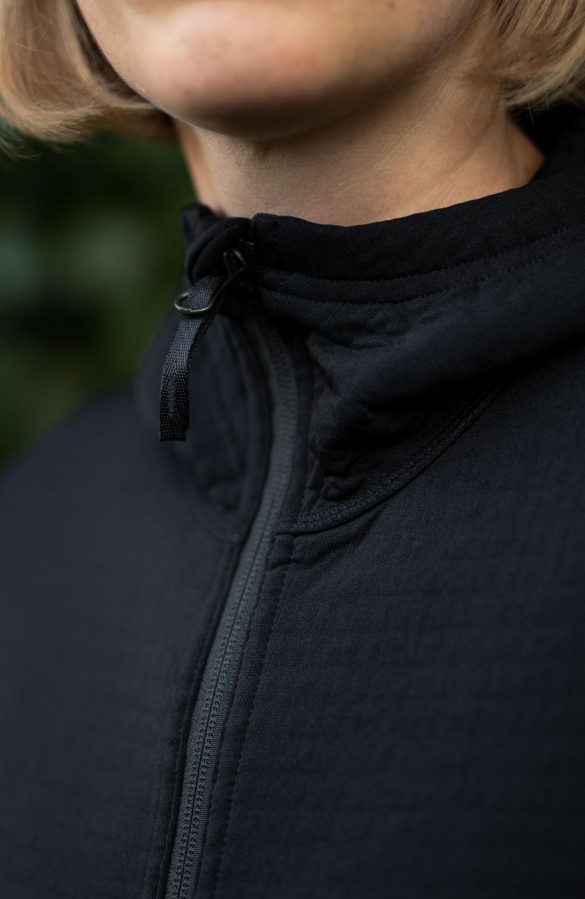 fleece-hoody