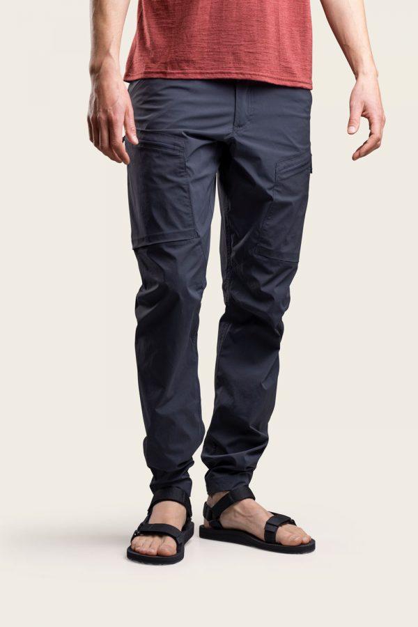 lind pants