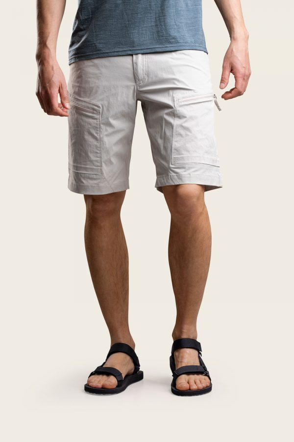 lind shorts